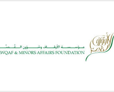 Awqaf and Minors Affairs Foundation – Abu Dhabi