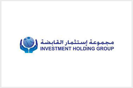 Investment Holding Group QPSC