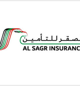 Al Sagr National Insurance Company