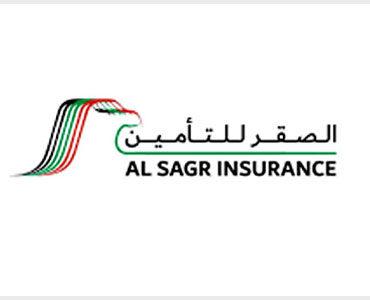 Al Sagr National Insurance Company