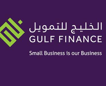 Gulf Finance Corporation