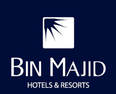 Bin Majid Tours