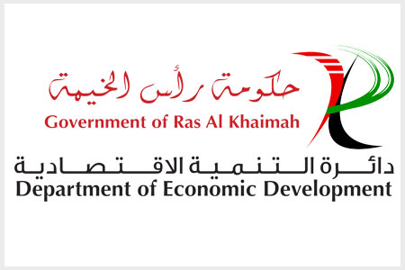 Department of Economic Development – Sharjah and Ras Al Khaimah