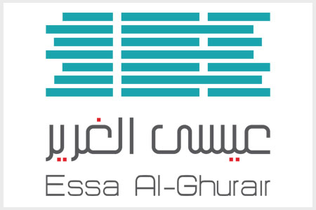 Essa Al Ghurair Investment