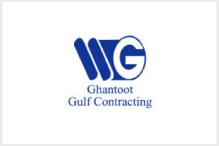 Ghantoot Gulf Contracting